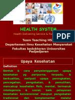 2-health-system-upaya-kesehatan-dan-puskesmas.pptx