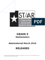 staar-g5-2016test-math 090816