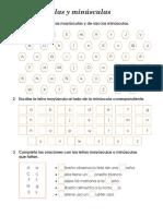 Ortografiaenclase.pdf