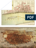 Circa Art - Antique Maps - 6