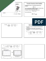 Notes 01 - Attitude Control of Satellite Case Study