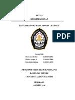 tugas geokimia I.docx