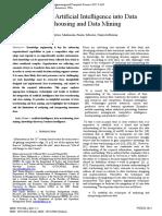 WCECS2015_pp819-823.pdf
