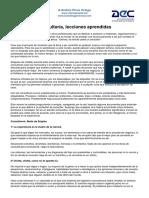 AEC23.pdf