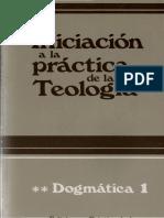 02 Iniciación a la práctica de la Teología