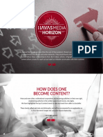 H_Deck_PDF