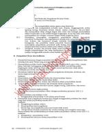 RPP FISIKA KLS X Hakekat Fisika Dan Pengukuran Besaran Fisika