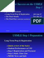 usmle_step_1_preparation (1).pdf
