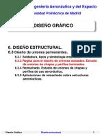 06.03.02_Reglas_de_diseño_de_piezas_soldadas