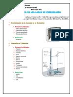 Práctica No 1.lab.lodos.pdf