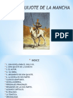 Don Quijote.ppt