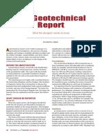 WTRF2.pdf