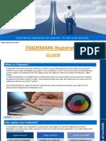 Trademark Guide