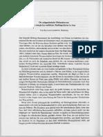 Amirpur--Diskussion_um_weibliche_Maraji'--ZDMG1995.pdf