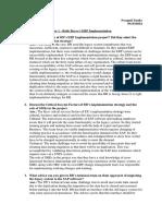 Session1_Case_Rolls Royces ERP Implementation.pdf