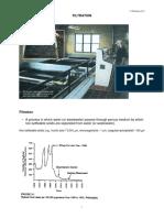 11-Filtration_F11.pdf
