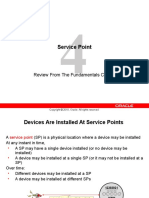 04_Service Point BO