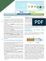 04 Feuillet Memento Degremont Fr n 4 Aquadaf Bd