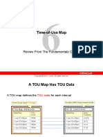 06_Time of Use Map BO