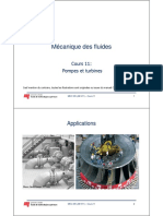 cours_11.pdf