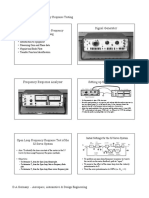 Notes 07 - Open Loop Frequency Response Testing.pdf