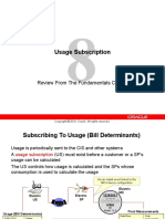 08_Usage Subscription BO