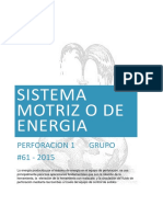 Sistemamotrizodeenergiafinal 150525044319 Lva1 App6892