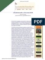 Transformando a CIA numa KGB.pdf