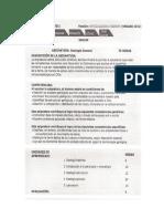 Apuntes Geología parte 1.docx