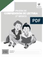 10_Prueba_de_Monitoreo_BlancoYNegro.pdf