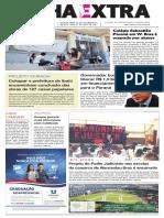 folha extra 1633.pdf