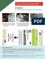 acceso.pdf