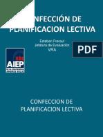 CONFECCION DE PLANIFICACION LECTIVA FORMATO 2010.pdf
