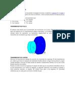 25882475-TRANSMISION-MECANICA.docx