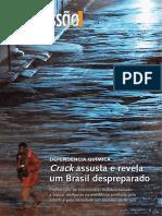 REVISTA Em Discussão (Agosto 2011) - SENADO FEDERAL
