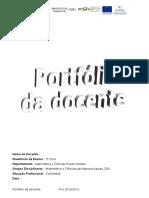 portefolio_copia.doc