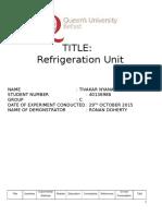 Nyanasegaram, Tivakar-40136986-Refrigeration Unit 40136986 - Feedback (1)