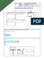 02_Acciaio&Cls_Esempio di Calcolo di una Trave Collaborante (B).pdf