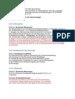 Geräuschmessung.pdf