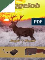 Niggeloh_Katalog.pdf
