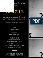 TREI ZILE v1 pe negru.pdf