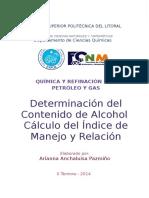Determinacion_del_contenido_de_alcohol_e.docx