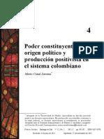 621-1267-1-PB.pdf