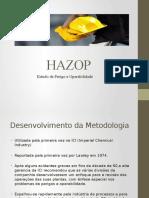 hazop-150901173310-lva1-app6892