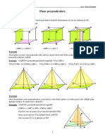 0_plane_perpendiculare.pdf