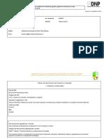 PDF Mga Ebi Gomezplata Sept 2016