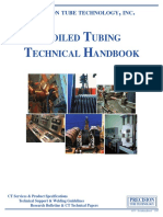 CT_Technical_Handbook.pdf