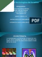 servicios complementarios y  spa.pptx