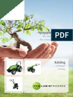 Katalog TPS
