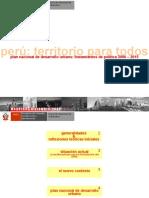 1. Pndu_peru Territorio p Todos 2008